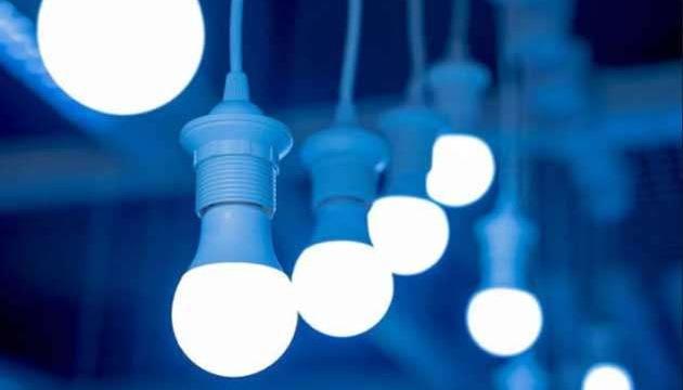 LED tiếp tục chiếm ưu thế