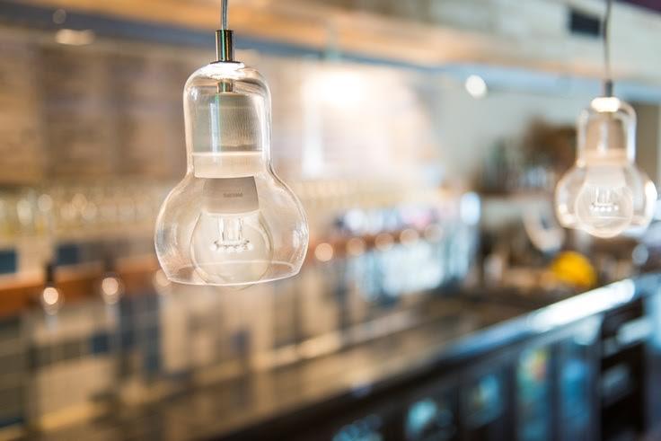 Ưu, nhược điểm của LED dân dụng