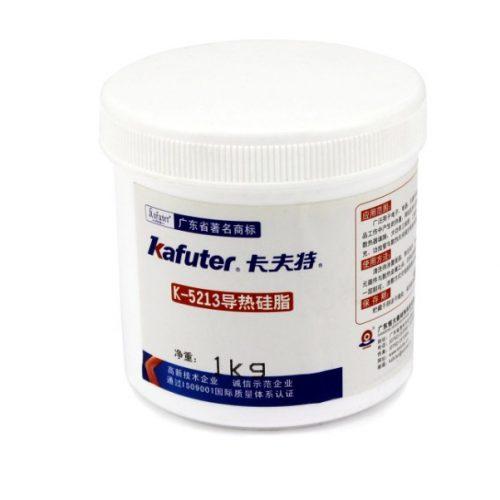 Kafuter-K-5213