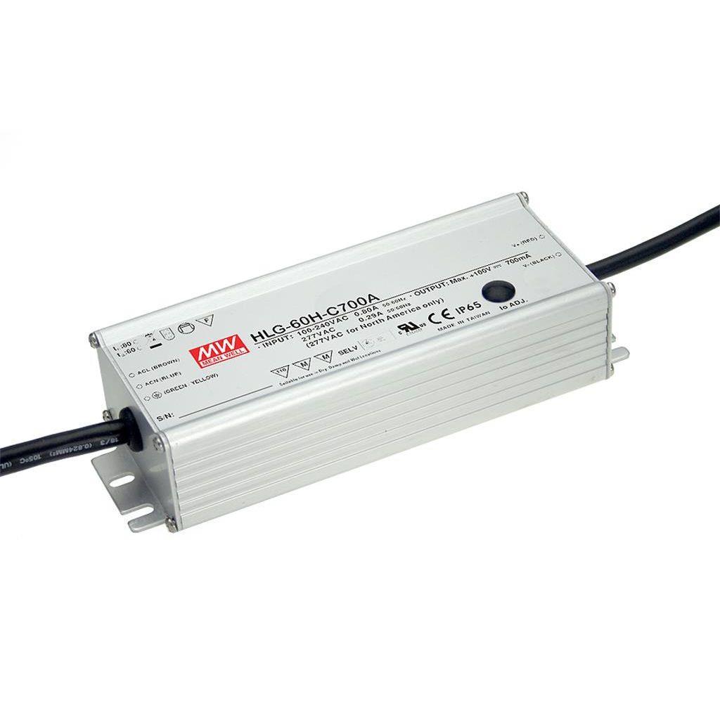 HLG-60H-C700A