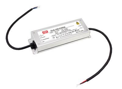 ELG-100-C700