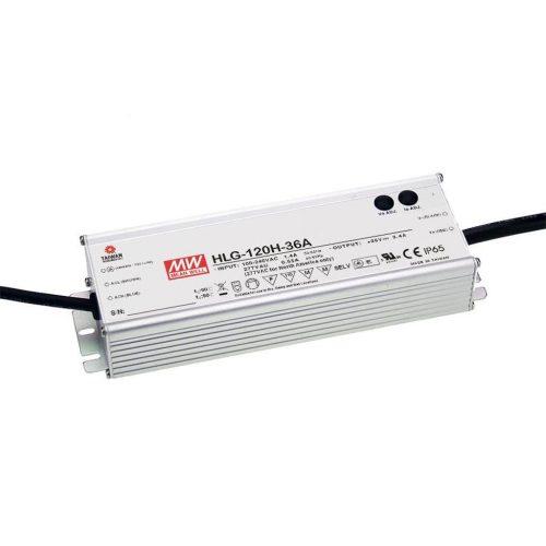 HLG-120H-C1050A