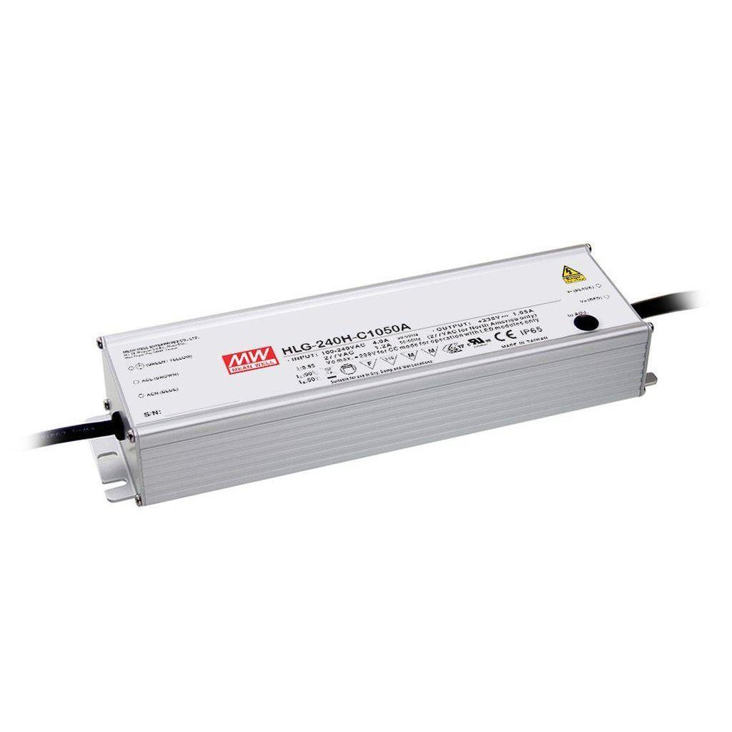 HLG-240H-C1750A